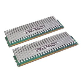 PATRIOT DDR3 1333MHz 4GB KTI
