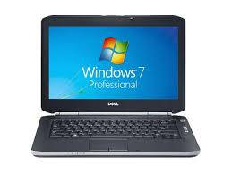 DELL LATITUDE E6430 CORE i5 LAPTOP