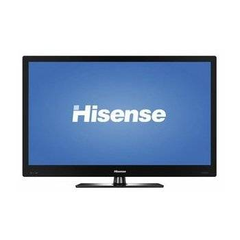 "Hisense 55K230GW - 55"" LED Smart TV"